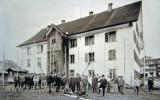 Spatenstich (04022)