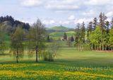 Moraenenlandschaft (04760)