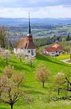 Schoenbrunn (2107)
