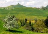 Huegel / Hills (04777)