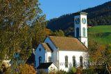 Kirche / Church (00514)