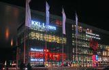 KKL (61190)
