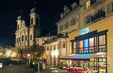 Luzern by night (61137)