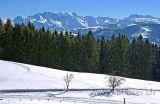 Berge / Mountains (9593)