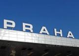 Airport (06386)