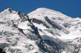 Schnee und Eis (4793)