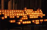Kerzen (4679)