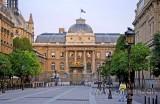 Palais de Justice (4662)
