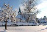 Pfarrkirche (03133)