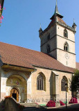 Eglise Saint-Laurent (10133)