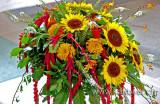 Bouquet (5953)