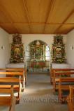 Kapelle (72288)