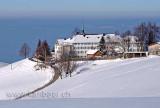 Kloster (0330)