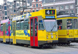 Tram (00139)
