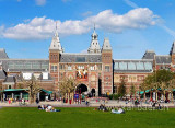 Rijksmuseum (00486)