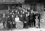 Musikgesellschaft (1928)
