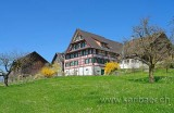 Hirzwangen (73130)