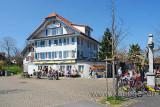 Zollhaus (73175)