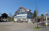 Zollhaus (73174)