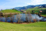 Wilersee (73282)