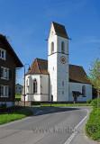 Kirche St. Wolfgang (73673)