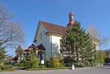 Kirche (73618)