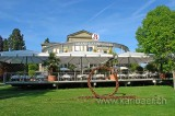 Casino Baden (73981)
