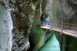 Aare Gorge (74911)