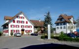 Landgasthof (73706)