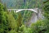 Salgina Bridge (75239)
