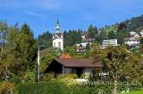 Walchwil (60938)