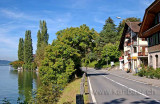 Am See (60942)