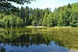Waldweiher (75815)