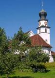 Kirche (4569)