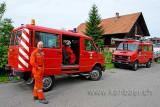 Feuerwehr (76142)