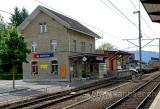 Bahnhof (76046)