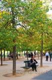 Herbst (4609)
