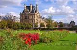 Paris (5044)