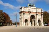 Arc de Triomphe (5414)