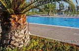 Pool (0353)