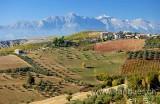 Abruzzo (0363)