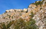 Abruzzo (0714)