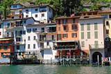 Tessin / Ticino (Schweiz / Svizzera / Switzerland)