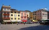 Lugano (76274)