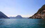 Lago di Lugano (76592)