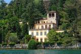 Villa Favorita (76637)