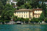 Villa Favorita (76635)