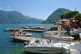 Lugano (76284)