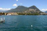 Monte Bre (76297)
