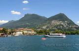 Lago di Lugano (76312)